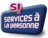 Association de services à la personne à Saint-Fargeau-Ponthierry